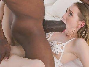 Porn Free 24