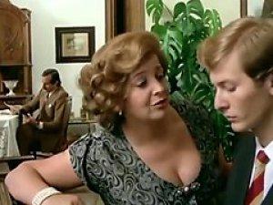 HD Porno Movies