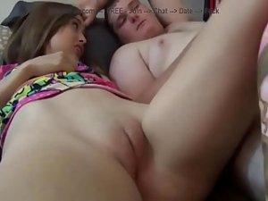 Porn Tube Base