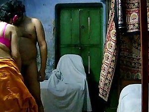 Pussy Sex Films